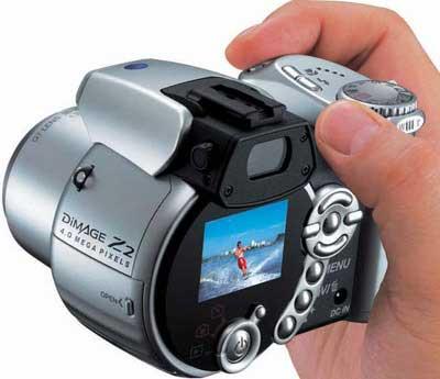 Vos appareils photos Z2-main-dos